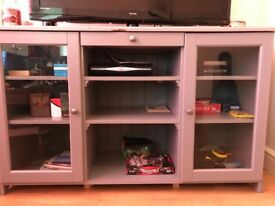 TV Stand/Sideboard
