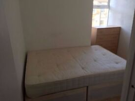 @@ Master single room available from 15th@@ Dollis Hill