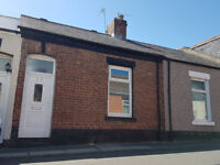 **NO FEES- LOW MOVE IN COSTS - TWO BED MILLFIELD - ORIGINAL FEATURES**