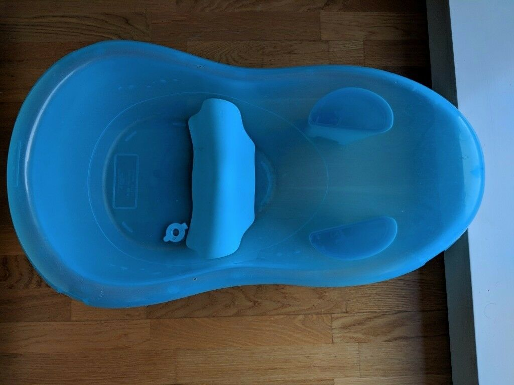 Fisher-Price Rinse n Grow Baby Bath Tub | in Leeds City Centre, West ...