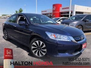 2015 Honda Accord Hybrid TOURING|JUST IN|PICTURES COMING SOON|