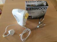 Kenwood Hand Mixer 150W