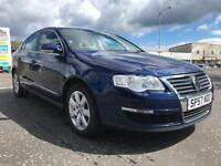 Volkswagen Passat TDI excellent condition new timing belt fitted