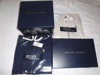 Polo Ralph Lauren - Classic Fleece/Hoodie/Hooded - S / M / L / XL - LIMITED STOCK
