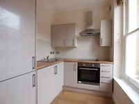 Lovely 2 Double Bedroom Flat in The Heart of Finsbury Park Mins walk From Finsbury Park Tube