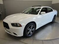 2014 Dodge Charger SXT AWD MAGS TOIT