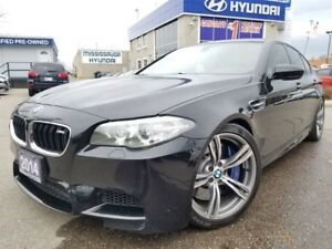 2014 BMW M5 GREAT DEAL CALL US NOW..! Base