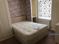1 bedroom in Boleyn Road, London, E7 (#1126429)