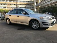 Ford Mondeo 1.6 TDCi ECO Edge 5dr (start/stop) year 2012
