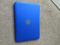 2 laptops HP stream Lenovo yoga 2