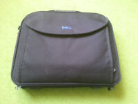 """Dell Bag for up to 15"""" laptop"""