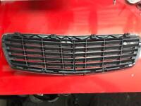 Front grill for Mercedes-Benz E-Class w211