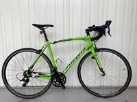 "Specialized Allez Sport Sora Alu/Carbon Road Bike (22""/56cm)"