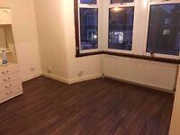 One Bedroom Flat | Goodmayes
