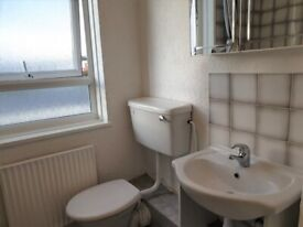 Spacious 4 bed HMO company let welcome