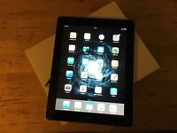 Apple 32GB IPad 2 For Sale