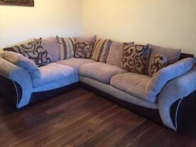 Corner Sofabed - Must go!!
