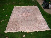 indian style rug
