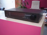 Technics ST-8011K AM/FM stereo tuner