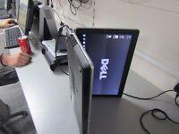 Dell E6330 CORE I5 8GB RAM 320 GB HDD Laptop Computer