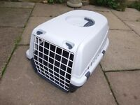 pet carrier - cat basket