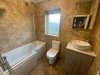 Professional Plumber, radiators, full bathroom refit, taps, leaks