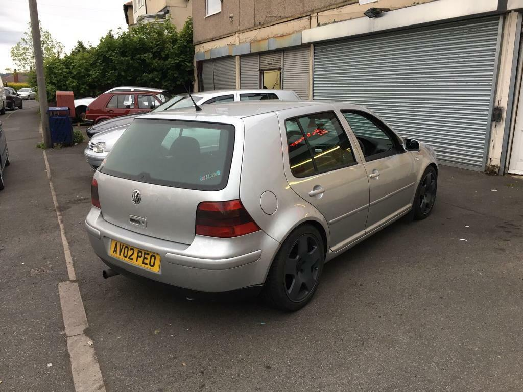 mk4 golf gt tdi pd130 in huddersfield west yorkshire gumtree. Black Bedroom Furniture Sets. Home Design Ideas