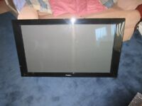 Excellent Pioneer PDP434 Plasma TV