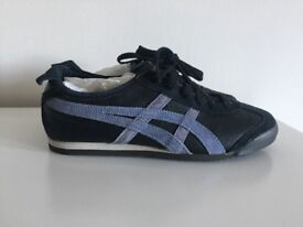 Woman Onitsuka Tiger Trainers