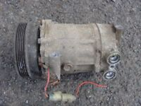Rover 25 (02 Plate) Car Replacement Spare Parts