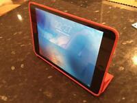 Apple iPad mini 16GB, Wi-Fi, 7.9in - Black & Slate