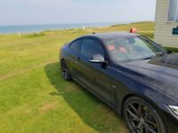 AVR BMW 420D MUST SEE!!!!!!