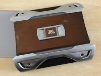 JBL GTO752 Amplifier