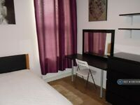 1 bedroom in East Road, London, E15 (#1087458)