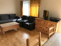 Amazing 1 Bed Partly Furnished Flat To Rent, Ealing, London, W130TL