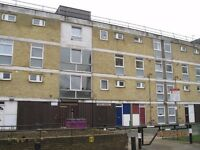 MUST SEE 3 BEDROOM MAISONETTE IN SHOREDITCH COLUMBIA ROAD BETHNAL GREEN HOXTON