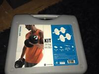 Body Training Kit