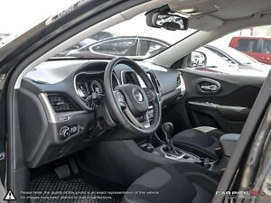 2015 Jeep Cherokee NORTH | HANDS FREE | KEYLESS IGNITION | Cambridge Kitchener Area image 13