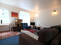 Large 4 bed 2 bath house with a garden minutes to Caledonian Road Station.