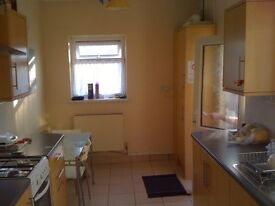 Room to Let - Corporation Rd