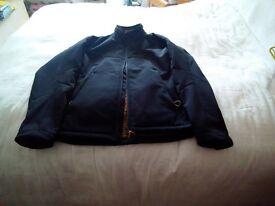 Craghoppers Mens Jacket