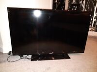 Celcus TV for Spares/Repair