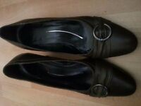 High Heel shoes to sale