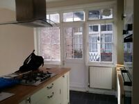 Lovely double room in Holloway