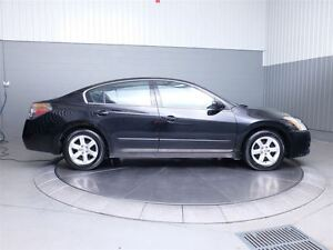 2010 Nissan Altima 2.5 S A/C MAGS West Island Greater Montréal image 4