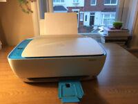 HP Deskjet 3637 printer for sale