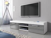 TV Stand - Brand New