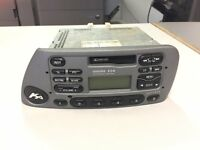 Ford KA 2006 Radio / Cassette player
