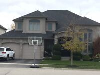 Hamilton&Lincoln Stoney Creek&Grimsby solid roofing free est
