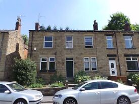3 Bedroom House to Rent in Lady Ann Road, Batley, WF17